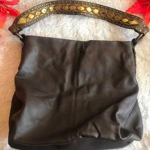 Bueno Brown Bag